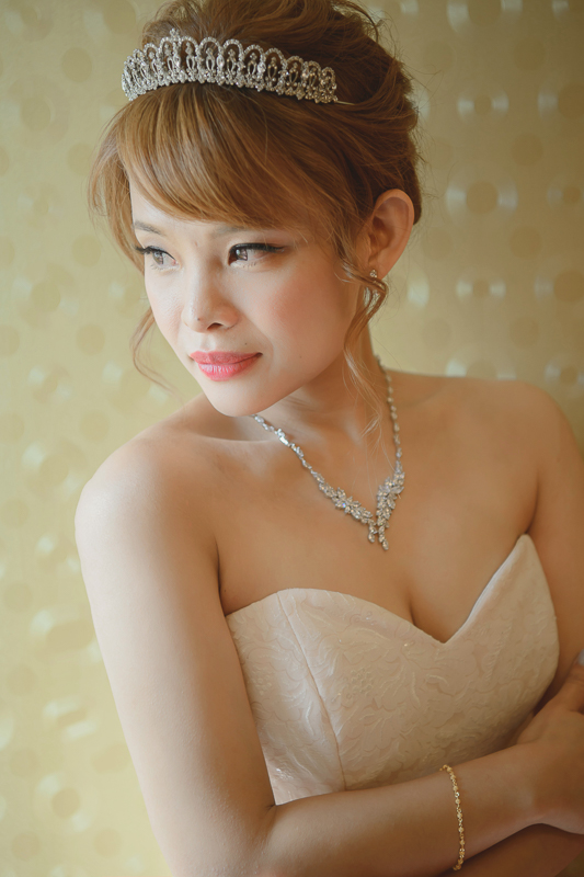 宜蘭婚攝, 品華婚宴, 品華婚攝, 品華會館, 婚攝, 婚攝小寶, 新祕Sophia Lin,MSC_0032