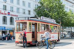 Bremen (snoopsmaus) Tags: bremen deutschland germany hanseatic architecture city