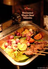 Mad for Wagyu Grll 3 (clapanuelos) Tags: edsashangrila restaurant wagyubeef shangrilahotel