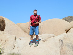 April 19, 2017 (89) (gaymay) Tags: california desert gay love riversidecounty joshuatreestatepark