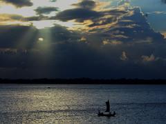 Journey (sabbir ahmed abeir ( MD SABBIR)) Tags: journey joy bangladesh beautiful beauty bangladeshi explore explored explorebangladesh sun light