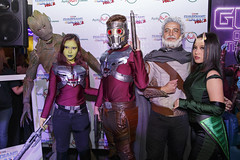 PchengPhotography_gotgvol2hires-5 (pcheng311) Tags: cosplay photography guardians galaxy groot star lord gamora ego mantis