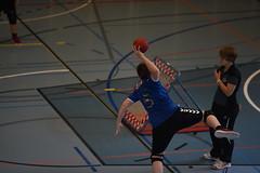 DSC_6858 (Tchoukball Club La Chaux-de-Fonds) Tags: tchouksuisse tchoukball lachauxdefonds valderuz attaque tir