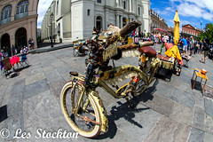 20170423_13505802-Edit.jpg (Les_Stockton) Tags: frenchquarter neworleans vacation louisiana unitedstates us