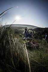 EG_31 (AGATHA BOVEDA AGUIRRE) Tags: za sudafrica expedition race expedicion guarani eg2017 cyanosis ropes abseil bike tobati descend euskat sunrise morning