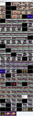 08. Let's Play Castlevania Aria of Sorrow 100% Souls   Pt 8 - Your Golem Has Evolved Into a Monstrosity!.mp4 (anjinska) Tags: roahmmythril letsplay gba images thumbnails