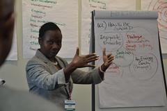 DSC_0366 (africaleadftf) Tags: coaching clinic nairobi