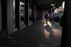 Untitled (Ranga 1) Tags: autumn canon dusk candid fitzroy australian streetphotography australia melbourne streetscene victoria suburbs davidyoung gertrudestreet innersuburbs innermelbourne ef24105mmf4lusm canoneos5dmarkii