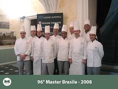 96-master-cucina-italiana-2008