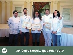 39-corso-breve-cucina-italiana-2010