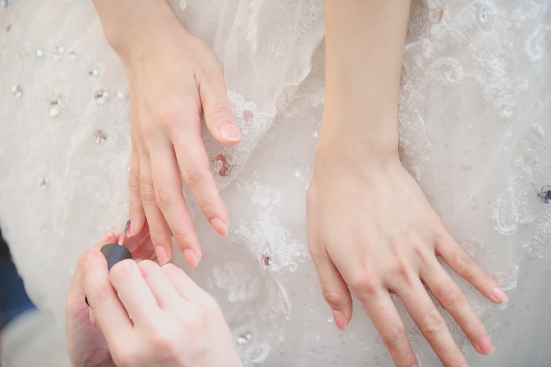 13451776863_568b4703f9_b- 婚攝小寶,婚攝,婚禮攝影, 婚禮紀錄,寶寶寫真, 孕婦寫真,海外婚紗婚禮攝影, 自助婚紗, 婚紗攝影, 婚攝推薦, 婚紗攝影推薦, 孕婦寫真, 孕婦寫真推薦, 台北孕婦寫真, 宜蘭孕婦寫真, 台中孕婦寫真, 高雄孕婦寫真,台北自助婚紗, 宜蘭自助婚紗, 台中自助婚紗, 高雄自助, 海外自助婚紗, 台北婚攝, 孕婦寫真, 孕婦照, 台中婚禮紀錄, 婚攝小寶,婚攝,婚禮攝影, 婚禮紀錄,寶寶寫真, 孕婦寫真,海外婚紗婚禮攝影, 自助婚紗, 婚紗攝影, 婚攝推薦, 婚紗攝影推薦, 孕婦寫真, 孕婦寫真推薦, 台北孕婦寫真, 宜蘭孕婦寫真, 台中孕婦寫真, 高雄孕婦寫真,台北自助婚紗, 宜蘭自助婚紗, 台中自助婚紗, 高雄自助, 海外自助婚紗, 台北婚攝, 孕婦寫真, 孕婦照, 台中婚禮紀錄, 婚攝小寶,婚攝,婚禮攝影, 婚禮紀錄,寶寶寫真, 孕婦寫真,海外婚紗婚禮攝影, 自助婚紗, 婚紗攝影, 婚攝推薦, 婚紗攝影推薦, 孕婦寫真, 孕婦寫真推薦, 台北孕婦寫真, 宜蘭孕婦寫真, 台中孕婦寫真, 高雄孕婦寫真,台北自助婚紗, 宜蘭自助婚紗, 台中自助婚紗, 高雄自助, 海外自助婚紗, 台北婚攝, 孕婦寫真, 孕婦照, 台中婚禮紀錄,, 海外婚禮攝影, 海島婚禮, 峇里島婚攝, 寒舍艾美婚攝, 東方文華婚攝, 君悅酒店婚攝,  萬豪酒店婚攝, 君品酒店婚攝, 翡麗詩莊園婚攝, 翰品婚攝, 顏氏牧場婚攝, 晶華酒店婚攝, 林酒店婚攝, 君品婚攝, 君悅婚攝, 翡麗詩婚禮攝影, 翡麗詩婚禮攝影, 文華東方婚攝