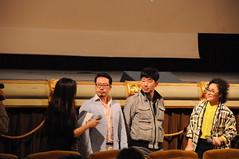 20140328 1359 (marcoo®) Tags: festival florence korea firenze odeon miniero stampa cinemaodeon presentazione koreafilmfest tavolarotonda koreafilmfestival florencekoreafilmfestival