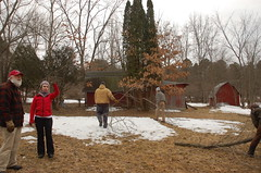 "Apple Pruning Party <a style=""margin-left:10px; font-size:0.8em;"" href=""http://www.flickr.com/photos/91915217@N00/13528559864/"" target=""_blank"">@flickr</a>"