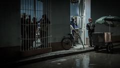 Guarachando en Cuba (ivan castro guatemala) Tags: island cuba caribbean cuban isla cubaine socialism socialisme caribe socialismo cubano  ivancastroguatemala   fotografodeguatemala descarabes photographerofguatemala photographeduguatemala