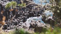Jeju (Light|n|motion | Ethan Caldwell) Tags: korea southkorea jeju vacay jusangjeolli