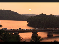 End of another day (Raja1847) Tags: mindigtopponalwaysontop