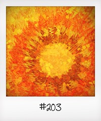 "#DailyPolaroid of 19-4-14 #203 • <a style=""font-size:0.8em;"" href=""http://www.flickr.com/photos/47939785@N05/13915450380/"" target=""_blank"">View on Flickr</a>"