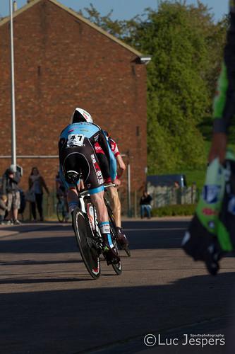 TT Ster van Zuid Limburg 094