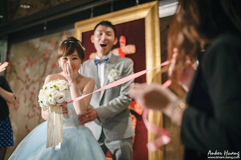 2014-03-16 婚禮紀錄0160