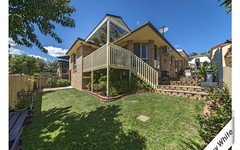 64 Clem Hill Street, Gordon ACT