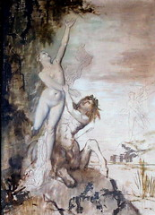 IMG_1146B (jean louis mazieres) Tags: paris museum painting muse peinture museo peintres gustavemoreau musegustavemoreau