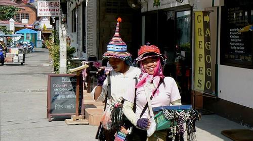 Thai People 10