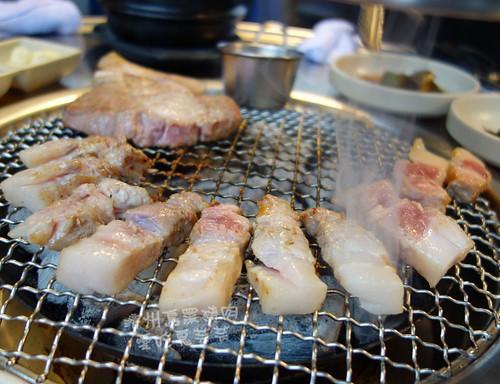 濟州島黑豬肉_021.jpg