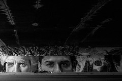 ... (Rinzi Ruiz [street zen]) Tags: life california city light urban blackandwhite bw usa art losangeles samsung blackandwhitephotography humancondition blackandwhitephoto losa