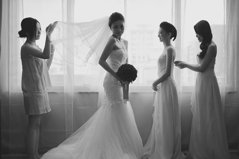 14002619741_c365467152_b- 婚攝小寶,婚攝,婚禮攝影, 婚禮紀錄,寶寶寫真, 孕婦寫真,海外婚紗婚禮攝影, 自助婚紗, 婚紗攝影, 婚攝推薦, 婚紗攝影推薦, 孕婦寫真, 孕婦寫真推薦, 台北孕婦寫真, 宜蘭孕婦寫真, 台中孕婦寫真, 高雄孕婦寫真,台北自助婚紗, 宜蘭自助婚紗, 台中自助婚紗, 高雄自助, 海外自助婚紗, 台北婚攝, 孕婦寫真, 孕婦照, 台中婚禮紀錄, 婚攝小寶,婚攝,婚禮攝影, 婚禮紀錄,寶寶寫真, 孕婦寫真,海外婚紗婚禮攝影, 自助婚紗, 婚紗攝影, 婚攝推薦, 婚紗攝影推薦, 孕婦寫真, 孕婦寫真推薦, 台北孕婦寫真, 宜蘭孕婦寫真, 台中孕婦寫真, 高雄孕婦寫真,台北自助婚紗, 宜蘭自助婚紗, 台中自助婚紗, 高雄自助, 海外自助婚紗, 台北婚攝, 孕婦寫真, 孕婦照, 台中婚禮紀錄, 婚攝小寶,婚攝,婚禮攝影, 婚禮紀錄,寶寶寫真, 孕婦寫真,海外婚紗婚禮攝影, 自助婚紗, 婚紗攝影, 婚攝推薦, 婚紗攝影推薦, 孕婦寫真, 孕婦寫真推薦, 台北孕婦寫真, 宜蘭孕婦寫真, 台中孕婦寫真, 高雄孕婦寫真,台北自助婚紗, 宜蘭自助婚紗, 台中自助婚紗, 高雄自助, 海外自助婚紗, 台北婚攝, 孕婦寫真, 孕婦照, 台中婚禮紀錄,, 海外婚禮攝影, 海島婚禮, 峇里島婚攝, 寒舍艾美婚攝, 東方文華婚攝, 君悅酒店婚攝,  萬豪酒店婚攝, 君品酒店婚攝, 翡麗詩莊園婚攝, 翰品婚攝, 顏氏牧場婚攝, 晶華酒店婚攝, 林酒店婚攝, 君品婚攝, 君悅婚攝, 翡麗詩婚禮攝影, 翡麗詩婚禮攝影, 文華東方婚攝