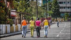 Cuba_2014_04_0028_IMG_1006 (_SG_) Tags: street santiago holiday vegetables de market urlaub cuba caribbean sell markt ferien santiagodecuba kuba streetmarket frchte verkauf karibik provinz republicofcuba republikkuba
