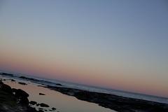 IMG_6304 (livia.giacomini) Tags: australia monavale liviagiacomini