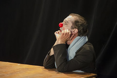 20140426_0410 (SNAKY34) Tags: theatre alfred clowns avril 2014 brumm vendemian snaky34