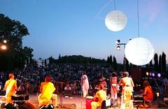 07-2- Festival des Hauts de Garonne