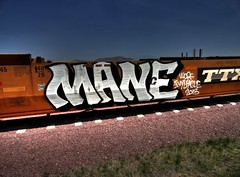 Mane (Porter Rockwell (sticker trading)) Tags: work workers mane ivyleague wor porterrockwell worc