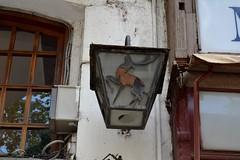 CERVESERIA BAVIERA (RAMBLA, 127) (Yeagov C) Tags: barcelona catalunya cerveceríabaviera cerveseria baviera rambla larambla cerveseriabaviera