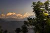 Rinchenpong_April_2014_441 (Satyaki Basu) Tags: travel india canon eos indian places hills f28 himalayas sikkim t3i 1755 kanchenjunga 600d rinchenpong westsikkim kaluk