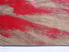 2014 0504 01 (Henja) Tags: abstract pen paper book boek expression line form papier acryl abstrakt beweging lijn selfexpression kerkhof inkt kracht artistbook artistsbook expressie henja kunstenaarsboek zelfexpressie