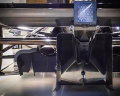 P5030056 (Fertxitxito) Tags: alo bridgestone f1 ferrari renault wdc grandprix mclaren fernando kart formula1 alonso michelin v8 v10 gp minardi pirelli alocollection