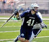 DSC_3264 (K.M. Klemencic) Tags: school ohio game high state final quarter playoffs hudson lacrosse explorers regional solon coments cvac