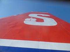 "Stena Line Ferries ""Stena Europe"". (Roche B10M VanHool) Tags: line ferries stena stenaeurope"