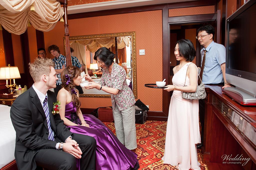 '婚禮紀錄,婚攝,台北婚攝,戶外婚禮,婚攝推薦,BrianWang,大直典華,237'