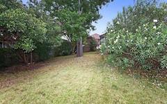 45 Blaxland Road, Rhodes NSW