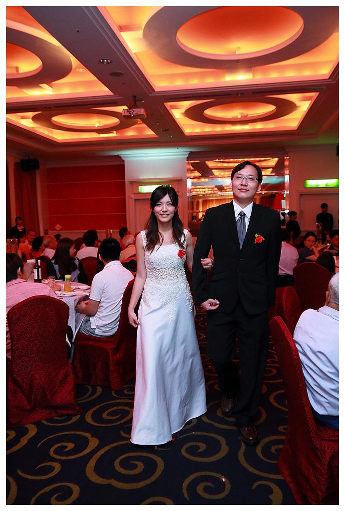 my wedding_0801