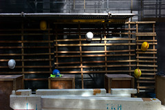 L1002951-Edit.jpg (Luminor) Tags: leica colour me work workers construction singapore hard hats streetphotography german reality local foreign scenes sights journalistic rangefind leicaimages