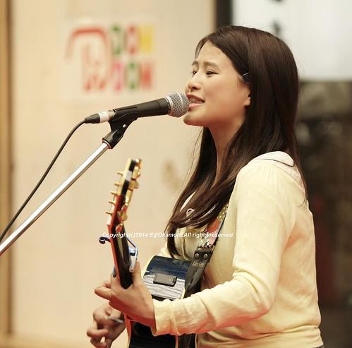 chinami-kishioka-no3
