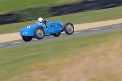 1927 Bugatti Type 35B (seberry67) Tags: canon racing bugatti goodwood motorsport 600d bugattitype35b historicmotorsport vintagemotorsport canon600d goodwood72ndmembersmeeting groverwilliamstrophy2014