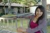 DSC_3638 (deoka17) Tags: model gadisbali beautifulbali
