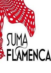 cartel sumaF