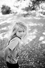 June 1 : Mountain Woman (RachelBrandtPhotography) Tags: camping blackandwhite bw julian sandiego williamheise campingwithkids juliancalifornia