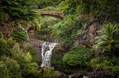 Maui-75 (msteverphoto) Tags: road hawaii nikon maui hana hanahighway d7000